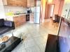 appartament1-4