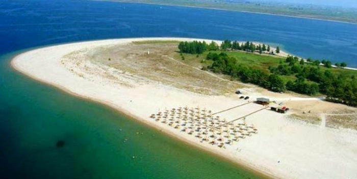keramoti beach 3 (1)